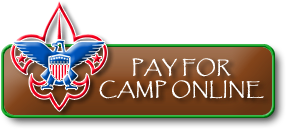 Pay for Camp Chawanakee Online